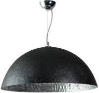 - ETH Mezzo Tondo Hanglamp Ø 70 cm