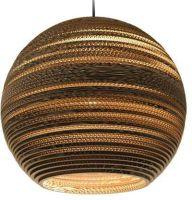 - Graypants MOON Hanglamp Ø 45 cm