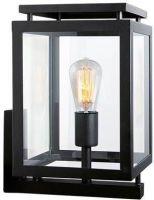 - KS Verlichting De Vecht Wandlamp