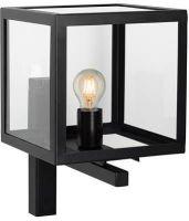 - KS Verlichting Loosdrecht Wandlamp