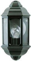 - KS Verlichting Turijn 4 Wandlamp
