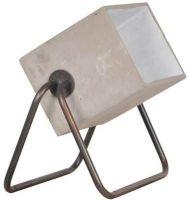 - Zuiver Concrete Up Vloerlamp