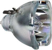 - Showtec MSD R16 C8 Lamp 330W gasontladingslamp