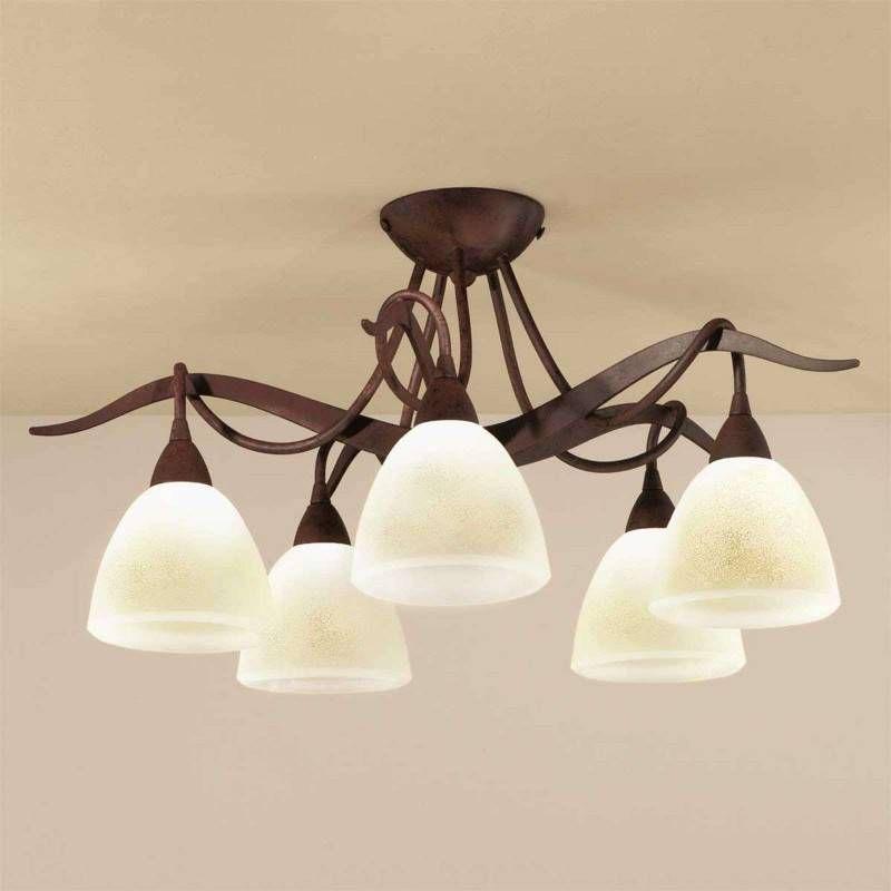 https://media.lampenwinkel.org/images/lampen24/landhuis-plafondlamp-samuele-89418.jpg
