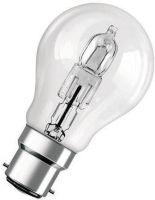 Osram - Halogeenlamp - Éco Pro Classic B22