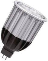 Osram - Lamp LED - spot - Parathom Pro - GU5, 3