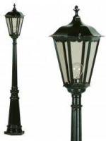 Ks Verlichting - Bergamo lantaarn A