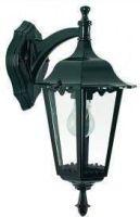 Ks Verlichting - Muurlamp Ancona hang