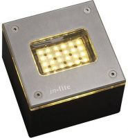 - In - Lite | FLH - LED008(WW)| LED