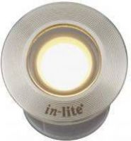 - In - Lite | FUSION 22 RVS | LED