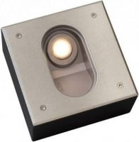 - In - Lite | Sentina 150x150 | LED
