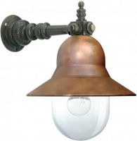 K&S verlichting - KS Verlichting | Buitenlamp Bretagne