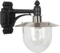 K&S verlichting - KS Verlichting | Buitenlamp Davos