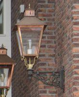 K&S verlichting - KS Verlichting | Gevellamp Wolfsburg
